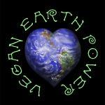 Vegan-Earth-Power
