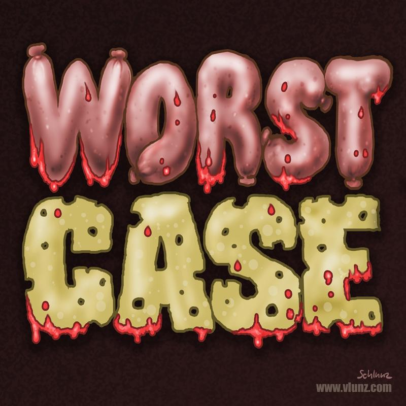 Worst Case 01