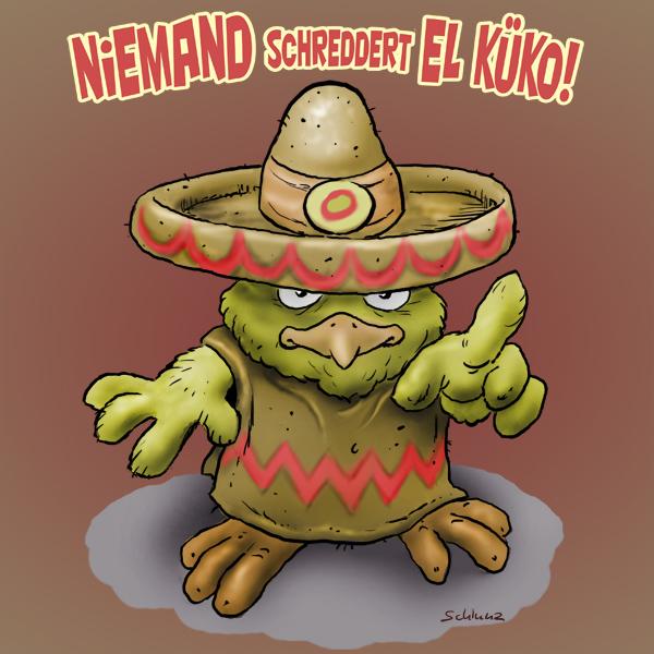http://schlunz-arts.blogspot.com/p/shop.html#!/el+k%C3%BCko?q=I16994115