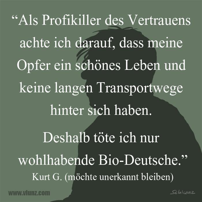 Kurt G